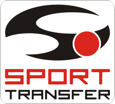 Sport-Transfer