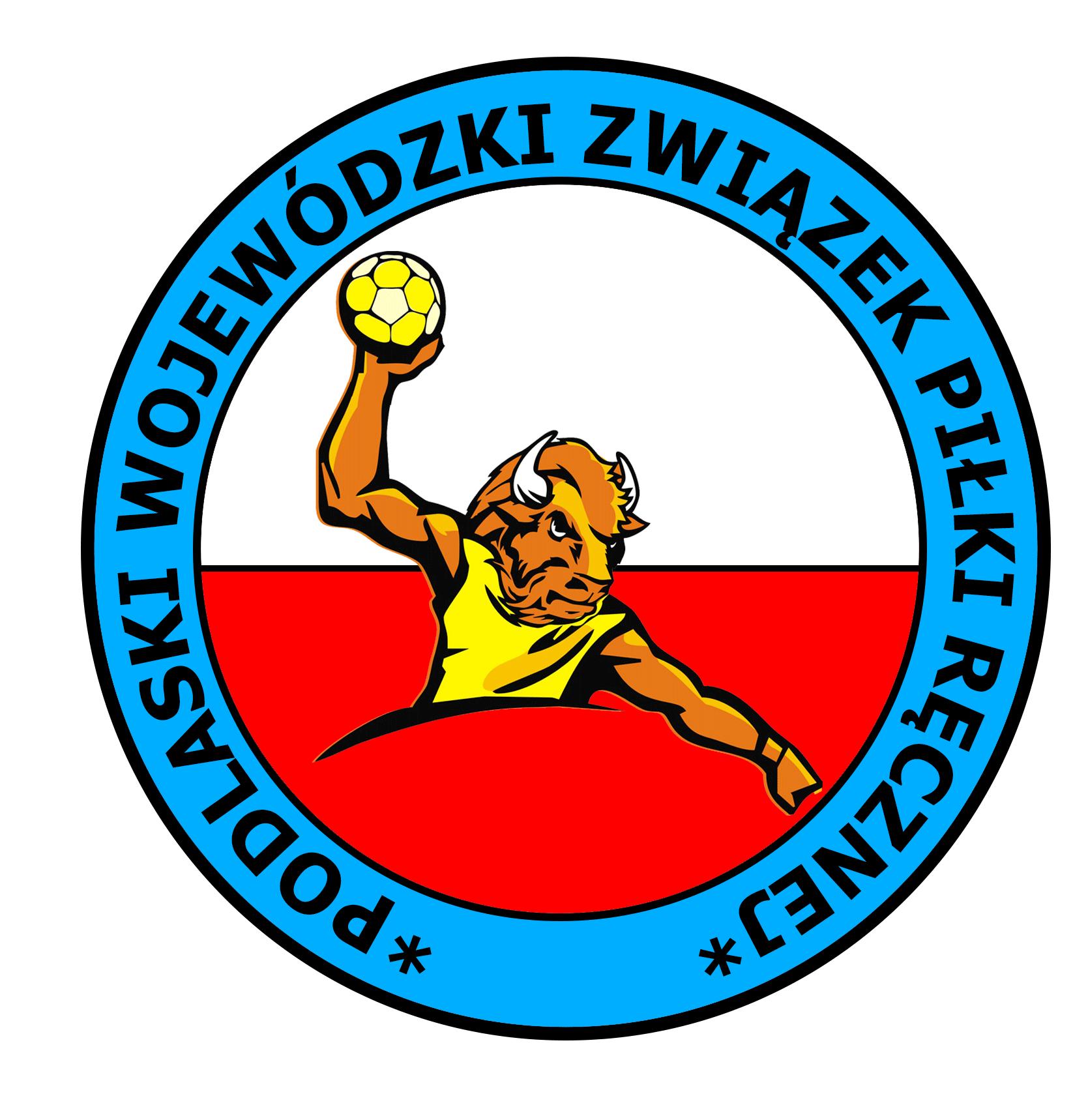 Podlaski Wojewódzki Związek Piłki Ręcznej  w Białymstoku