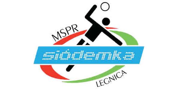 MSPR Siódemka Legnica