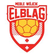 KS Meble Wójcik Elbląg