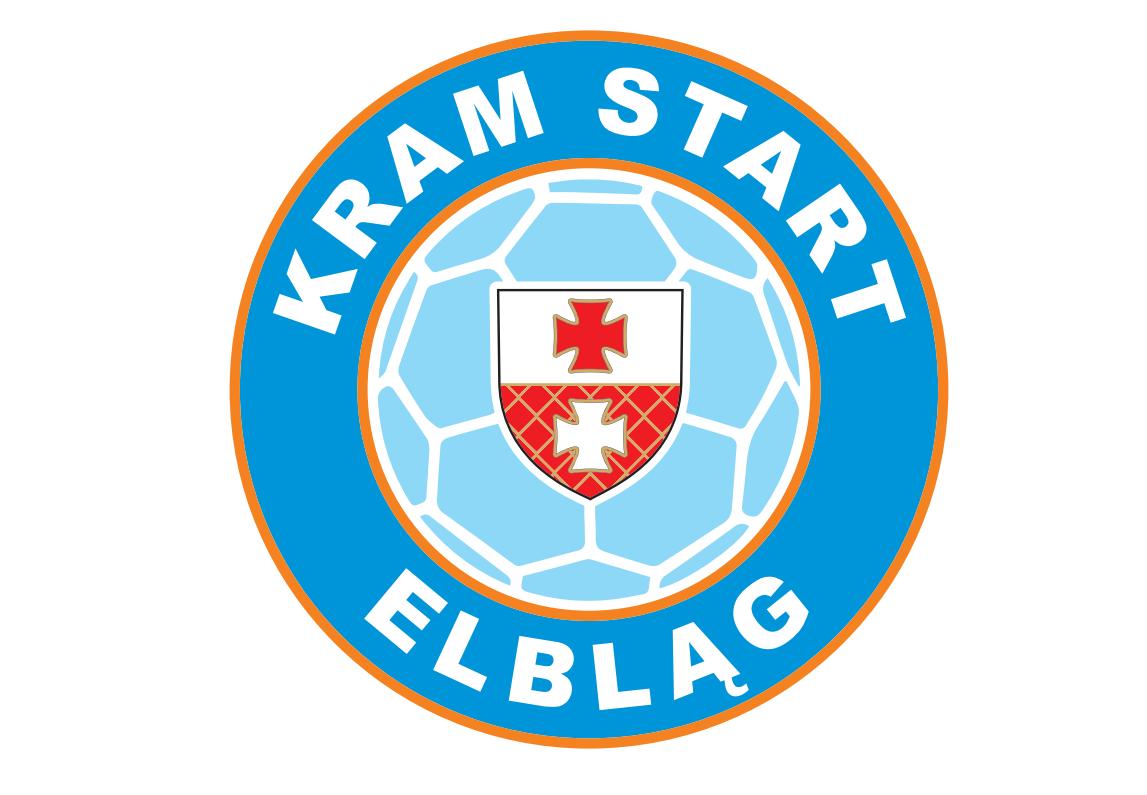 KRAM Start Elblag