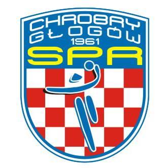 """Klub Sportowy SPR """"Chrobry"""" Spółka Akcyjna"""