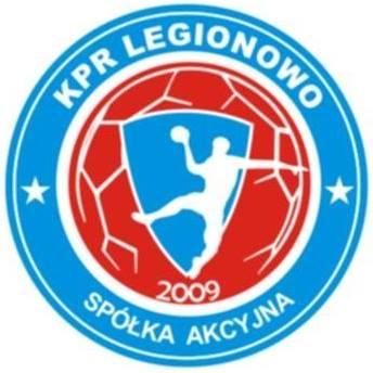 Klub Piłki Ręcznej Legionowo S.A.