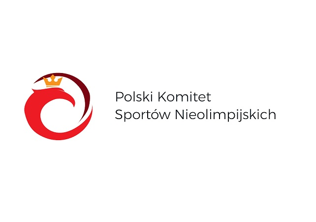 Polski Komitet Sportów Nieolimpijskich