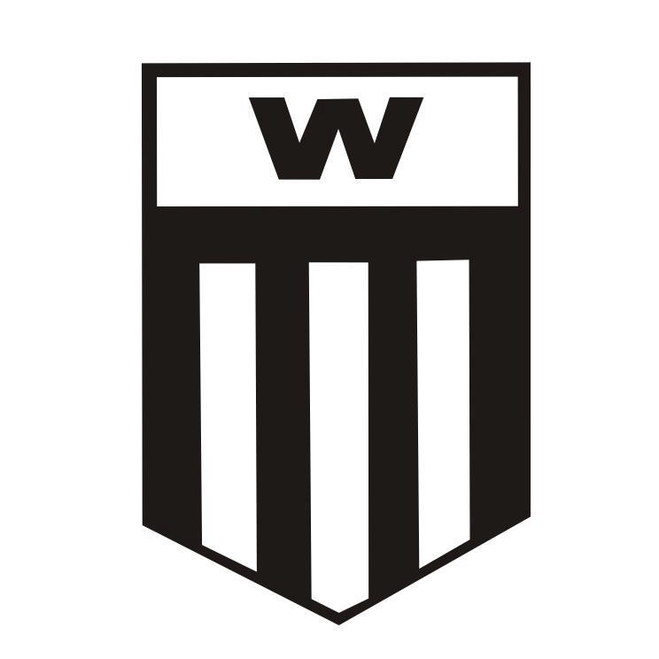 KS Warszawianka Warszawa