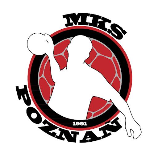 MKS Poznań