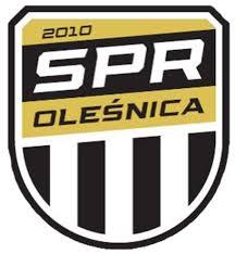 SPR Oleśnica