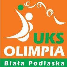 UKS Olimpia Biała Podlaska