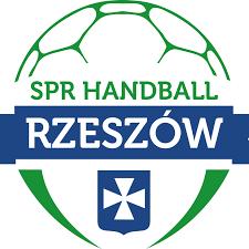 SPR Handball Rzeszów