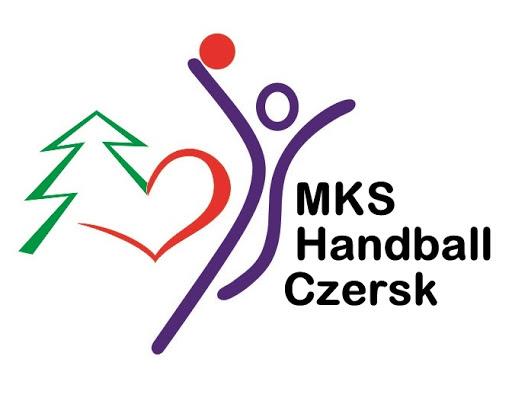 MKS Handball Czersk